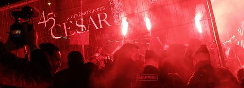 Scandales en série aux César : dans les coulisses d'une élection pas comme les autres