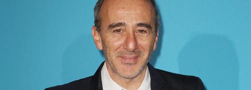 Élie Semoun dénonce le confinement «quasi criminel» qui «a tué» son père