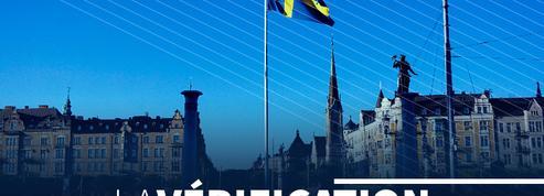 La stratégie suédoise contre le Covid-19 est-elle moins restrictive et plus efficace ?