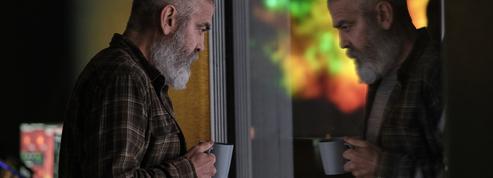 Minuit dans l'univers : l'apocalypse selon George Clooney