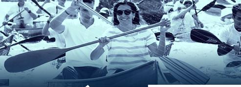 Est-il possible de «nettoyer la Seine» pour y nager en 2024, comme le veut Anne Hidalgo ?