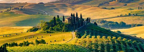 Italie: test, quarantaine... les formalités pour y voyager ces prochains mois