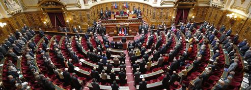 Élections sénatoriales: majorité de droite renforcée, percée écolo, maintien de LREM et du RN... Les résultats parti par parti