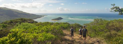 L'Île Maurice tente une réouverture timide au tourisme