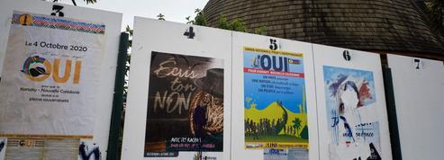 Française ou indépendante ? En Nouvelle-Calédonie, les effets du «oui» et du «non» au référendum