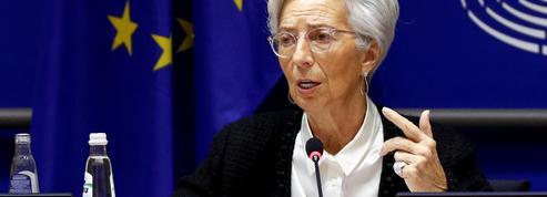 La BCE réfléchit à un nouvel objectif d'inflation, pouvant conduire à des taux supérieurs à 2%