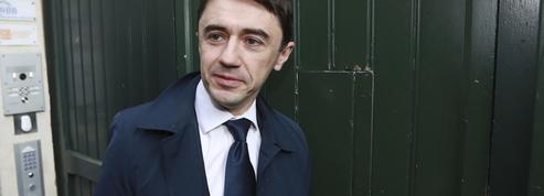Yann Wehrling (MoDem) veut créer un «lobby écolo» au sein de la majorité