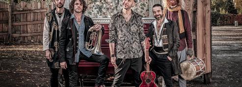 Concerts, Saveurs du potager, reconstitution historique... les 5 sorties du week-end à Paris