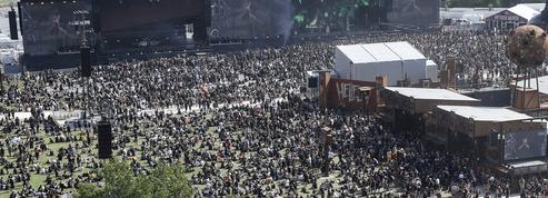 Ben Bardaud du Hellfest : «Le risque d'annuler les festivals en 2021 est important»