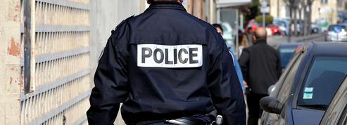 Viol d'une fillette dans la Vienne: le suspect mis en examen à Angers
