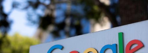 Google va investir un milliard de dollars dans la presse à travers le monde