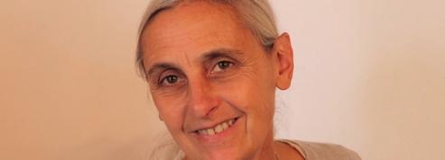 La danseuse Anne Teresa de Keersmaeker: «La crise du Covid tape dans l'ADN de notre pratique»