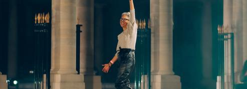 Isabel Marant : « J'ai toujours fait une mode portable, pas Kleenex »