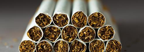 Tabac : le confinement et la hausse des taxes ont rapporté bien plus à l'État en 2020
