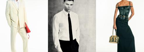 Rencontre avec Matthew Williams, le «cool kid» de Californie à la tête de Givenchy