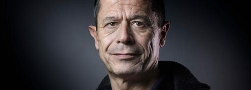 Emmanuel Carrère exclu de la deuxième sélection du prix Médicis