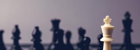 Dopés par la crise sanitaire, les échecs en ligne font leur entrée en bourse