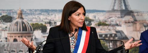 Après Marseille, Paris planche aussi sur la création d'un «conseil scientifique» citoyen et économique