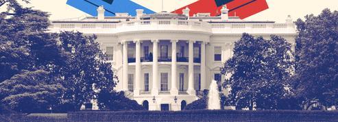 Dix mots à connaître avant la présidentielle américaine