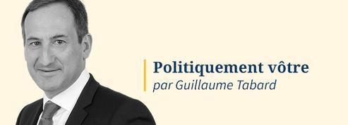 «Politiquement vôtre» N°20 - Séparatisme : le débrief d'un brief