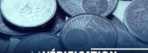Faut-il supprimer les pièces de 1 et 2 centimes d'euros ?