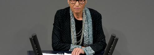 Mort de Ruth Klüger, romancière et survivante de la Shoah, à 88 ans
