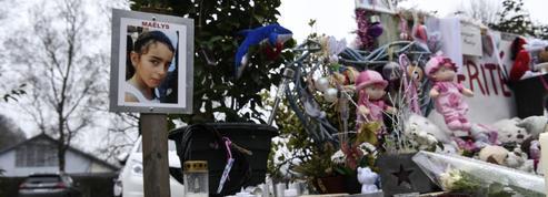 Viol de Maëlys : Lelandais placé sous statut de témoin assisté