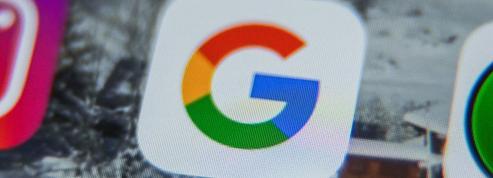 Droits voisins : Google doit négocier avec la presse