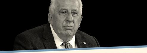 Egon Krenz: «Je ne suis pas un homme brisé»
