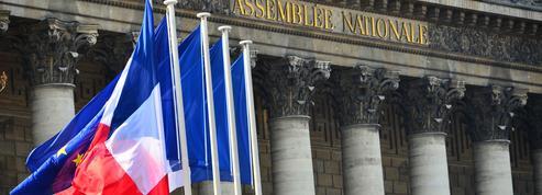 Allongement du délai légal de l'IVG : les députés adoptent la proposition de loi