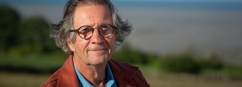 Olivier Roellinger: «Les restaurants ne doivent pas servir de marqueurs politiques»
