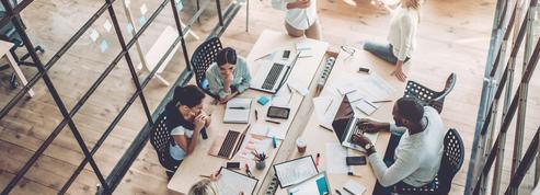 Peu structurées, maladroites voire malhonnêtes: quand les start-up paniquent face à la crise du Covid-19
