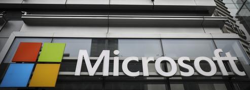 Microsoft ne doit plus gérer les données de santé des Français, alerte la Cnil