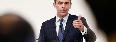 Hôpitaux : 50 millions d'euros alloués pour l'ouverture de lits à la demande supplémentaires