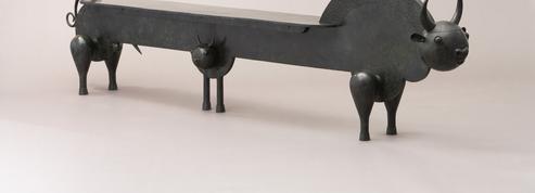 Biennale de Paris en ligne : rien ne remplacera jamais les galeries, les foires et les expositions d'art