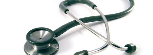 Covid-19 : le cri d'alarme des infirmiers
