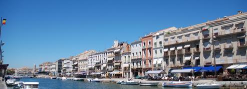 Hérault : un ferry en provenance du Maroc interdit de débarquer samedi, 430 passagers bloqués