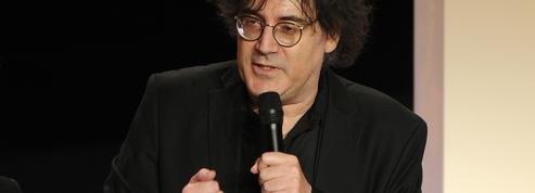 Éric Assous, auteur et scénariste prolifique pour le théâtre et le cinéma, est mort à 64 ans