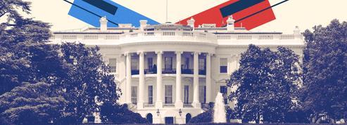 États-Unis : comment se déroule l'élection présidentielle ?