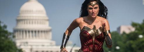 Gal Gadot trace sa route de Wonder Woman à Cléopâtre