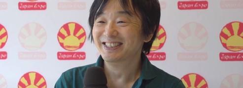 Le mangaka Izumi Matsumoto est décédé à 61 ans