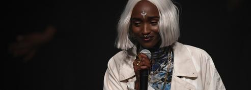 Les Trans Musicales prévoient une 42e édition masquée, assise et distanciée