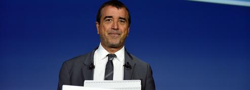 Arnaud Lagardère gagne du temps face à Vivendi et Amber