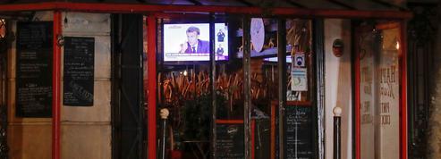 «Beaucoup de professionnels sont sous le choc» : le patronat francilien inquiet face au couvre-feu