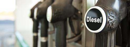 Prime à la conversion sur le diesel : le gouvernement en ordre dispersé