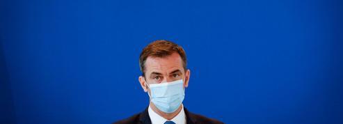Perquisitions chez des ministres: l'agenda judiciaire percute la crise sanitaire