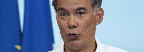 Olivier Faure ouvre la porte du PS aux députés du groupe EDS, en voie de disparition