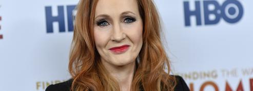 L'Ickabog ,le nouveau roman de J.K. Rowling, le 12 novembre en France