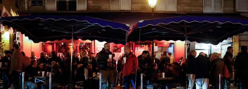 Covid-19 : arrêté suspendu, les bars rouvrent à Toulouse