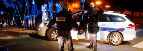 Yvelines : un professeur d'histoire décapité par un islamiste, le parquet antiterroriste saisi
